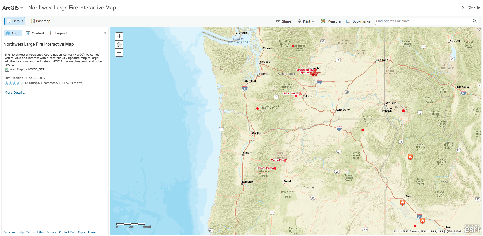 screencapture arcgis home webmap viewer html 1498854799998