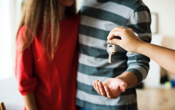 Do You Know What Your Renters Insurance Actually Covers?
